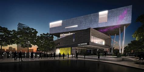 modern museums the modern las vegas next museum wants your input las vegas weekly