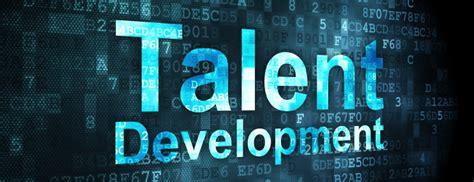 talent development future match hrc future match hrc