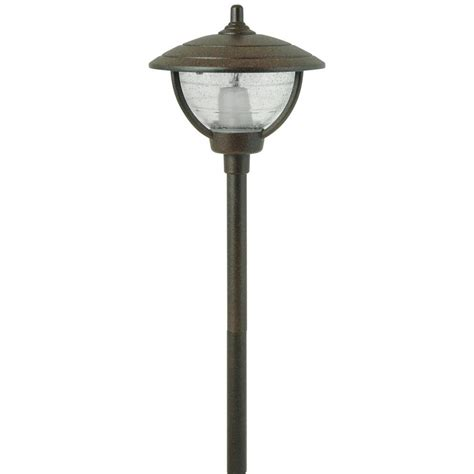 upc 062964958162 moonrays path landscape lights auburn