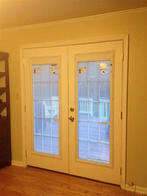 lite blinds and grilles between glass doormasters inc