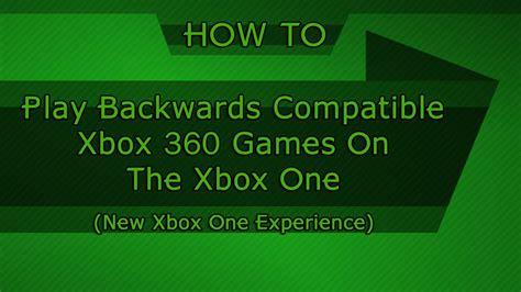 play xbox  games  xbox  nxoe youtube