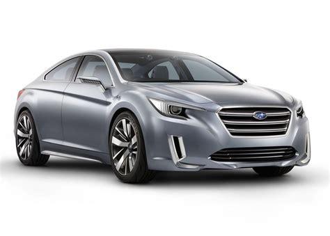custom 2016 subaru legacy 2016 subaru legacy gt turbo sport release date