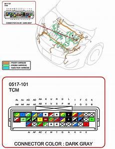 Installing A 2 Din Navigation System To A 2012 Mazda 5