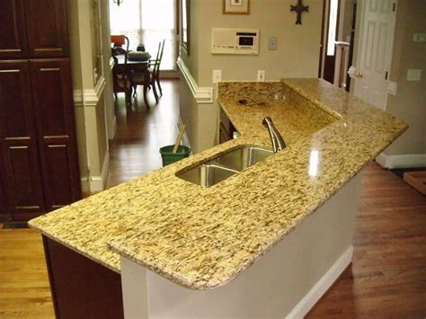 installation kitchen cabinets 20 best images about santa cecilia on 1883