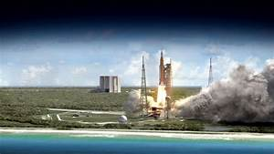 Plans to upgrade Kennedy Space Center reach new milestone ...