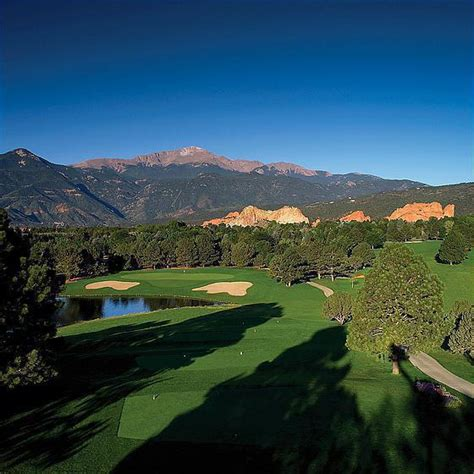 colorado sign up golf dynamicsgolf dynamics