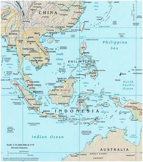 asia map guide thailand map singapore map malaysia map