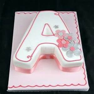 1000 images about cakes on pinterest india With chocolate letters for cakes