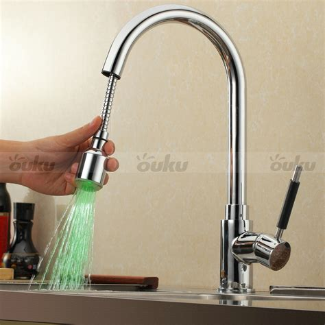 almond colored kitchen faucets 28 colored kitchen faucets delta 9159 cz dst trinsic