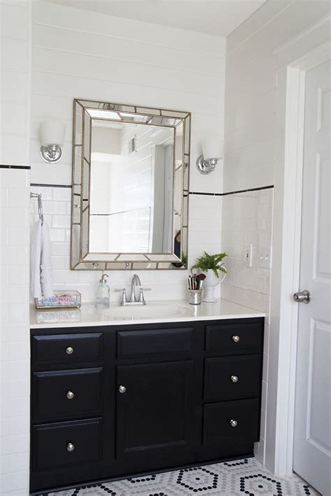 custom bathroom vanity home depot woodworking projects