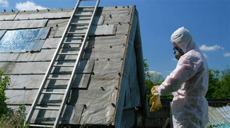 asbestos removal allweather