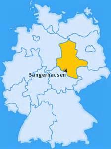 fläche berechnen kreis plz sangerhausen mit karte postleitzahlen 06526 sachsen anhalt