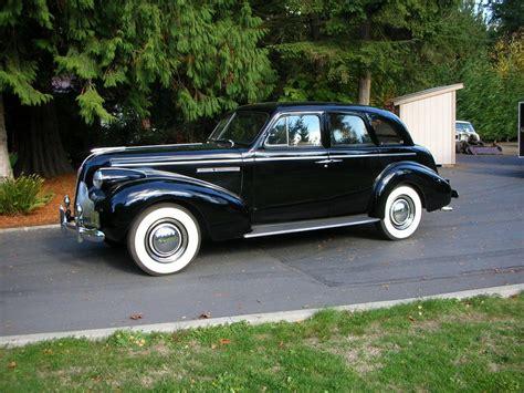 1939 Buickjpg From Custom Car Restoration & Streetrods By