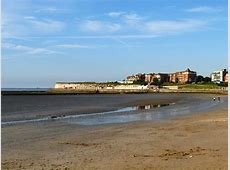 West Bay Beach Reviews WestgateonSea, Isle of Thanet