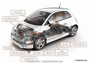 Fiat  Starter Wiring Diagram Best Fiat  Turbo Engine