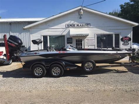 Ranger Boats For Sale In Ohio by Ranger 520 C Boats For Sale In Ohio