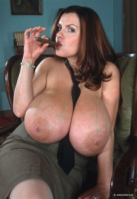 Milena Velba Big Breast Women Fatties Sex