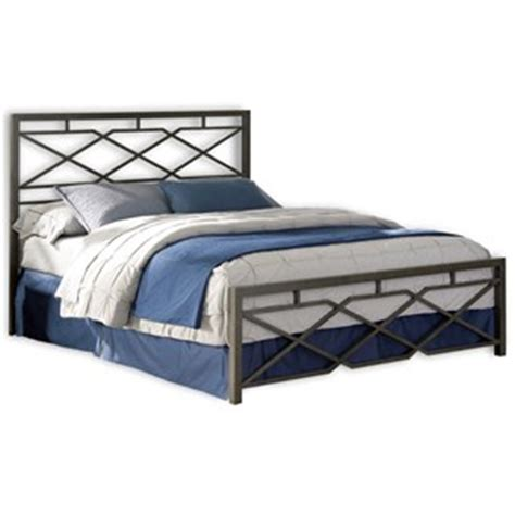 beds store barebones furniture glens falls  york