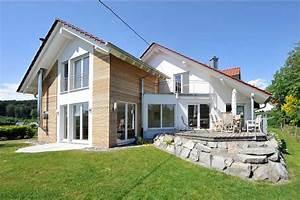 Holzhaus Bausatz Preise : holzhaus bausatz die besten design ideen mit teichen ~ Sanjose-hotels-ca.com Haus und Dekorationen