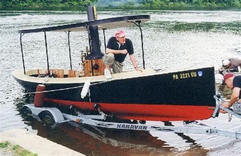 Steam Boat For Sale Uk by Steamboat Register