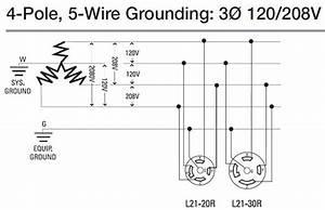 Ditra Heat Wiring Diagram Sample