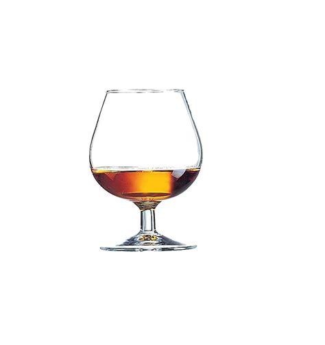 verre a cognac verre a cognac armagnac 39 5 cl cavavin lausanne