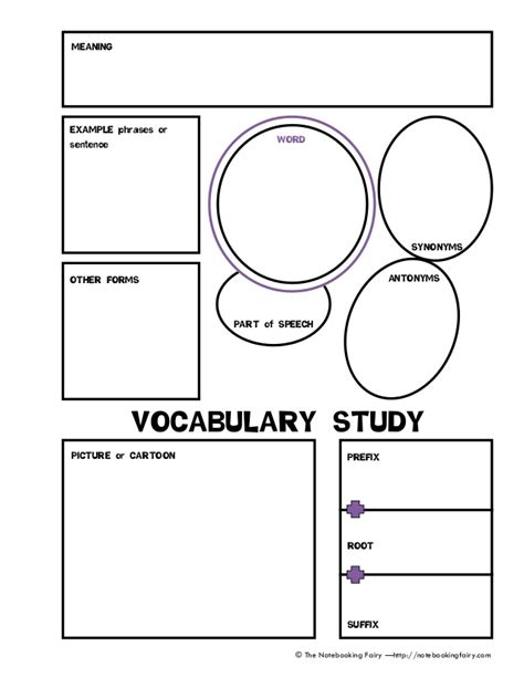fishermans crab deck seafood market vocabulary builder synonyms worksheet education 28