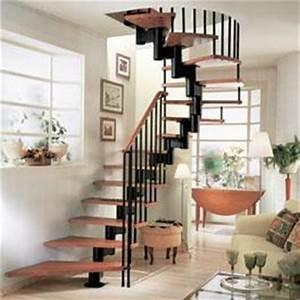 Escalier Helicoidal Exterieur Prix : escalier h lico dal usages mod les dimensions prix ~ Premium-room.com Idées de Décoration