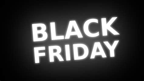 Best Vpn 2017 Best Black Friday Vpn Deals 2018 The Vpn Guru