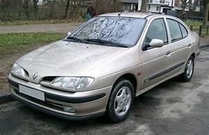 File Renault Megane Front 20071204 Jpg