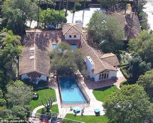 Osteen Family House Wwwimgkidcom The Image Kid Has It