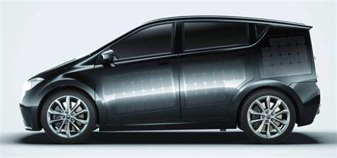 bureau des autos sion sion solarauto sono motors ist das elektroauto 2017