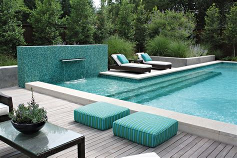 pool daze your guide to the backyard pool home