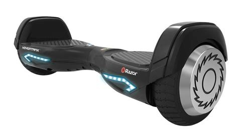 Top 5 Hoverboards For Sale- Always Updated