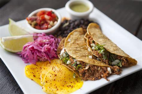 cuisine vancouver best restaurants in los angeles la 39 s best vegan restaurants