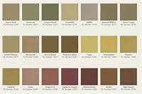 ralph lauren paint colors chart Who Carries Ralph Lauren Paint - 1500+ Trend Home Design ...
