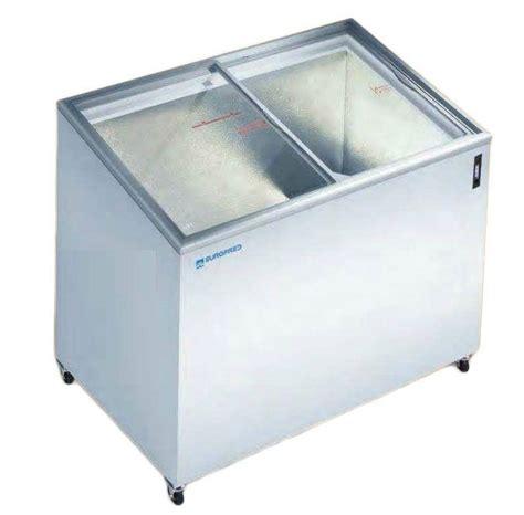 congelateur coffre 500 litres trouvez le meilleur prix
