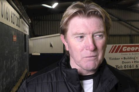 VIDEO   McCALL AFTER OLDHAM AWAY MATCH - News - Bradford City