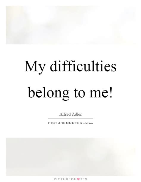 He Belong To Me Quotes