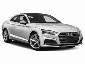New 2018 Audi A5 2 0 Tfsi Premium Plus S Tronic 2dr Car In