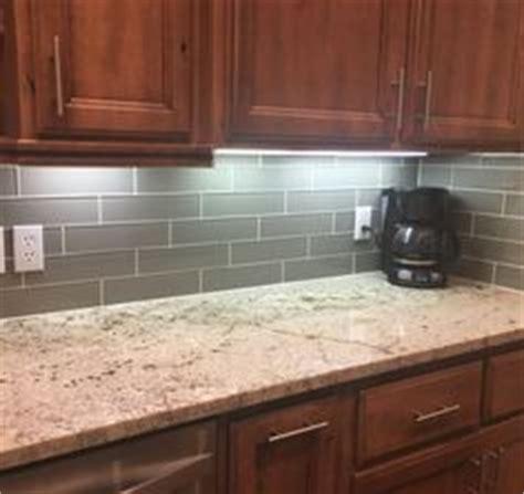 kitchen cabinet contractors andino white granite white beveled matte finish 2432