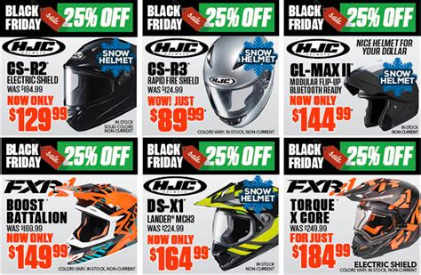 black friday motocross gear snowmoble parts specials buy snowmbile atv parts online