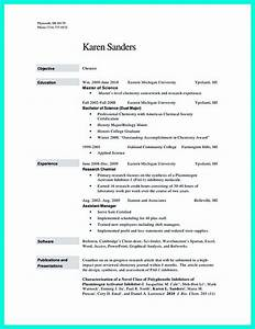 2695 best images about resume sample template and format With culinary experience resume