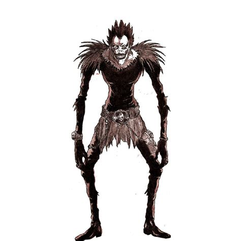 is the anime death note good anime review death note senpai knows