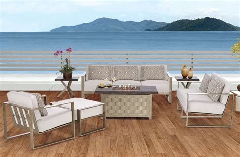 6 steps to planning your outdoor area rich s for the