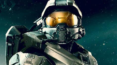 Inside Alex Garlands Halo A Video Game Adaptation