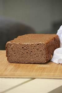 Recette Pain Sans Gluten Machine à Pain : recette de pain sans gluten la machine pain ~ Melissatoandfro.com Idées de Décoration