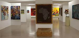 Art Africa Miami Arts Fair Brings Miami Art Week to ...