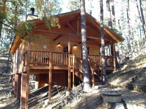 ruidoso lodge cabins ruidoso nm ruidoso lodge cabins 2018 prices reviews photos nm