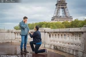 abc reporter gio benitez asked  boyfriend  marry